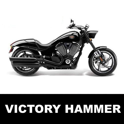 Victory Hammer LED Turn Signals together with American Ironhorse Texas Chopper Wiring Diagram besides Victory Vision Wiring Diagram additionally Ford F53 Motorhome Chassis Wiring Diagram likewise 2005 Victory Hammer Motorcycle. on victory hammer wiring diagram
