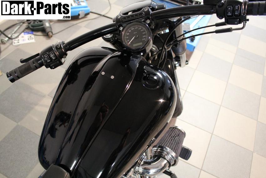 Harley Davidson For Sale  Sportster