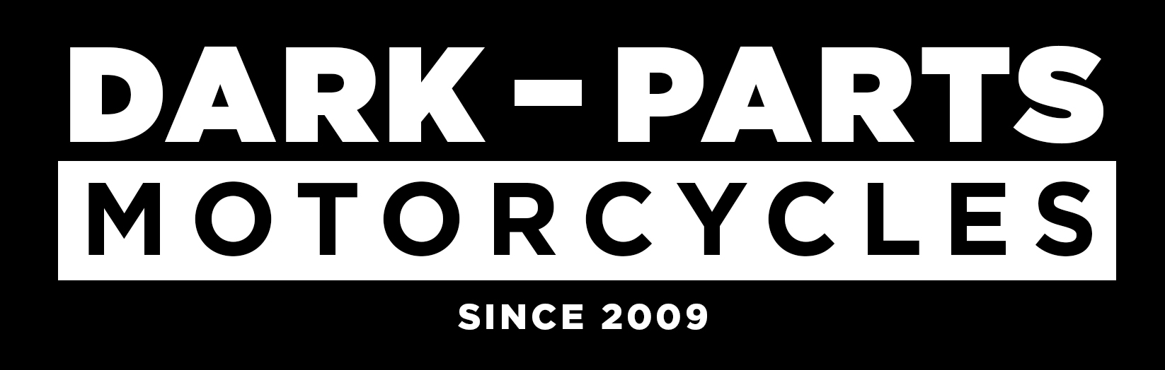 Dark Parts