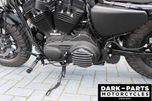 Derby dark 48